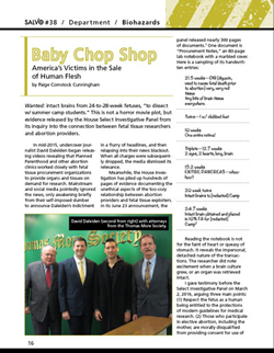 Baby Chop Shop Article Thumbnail